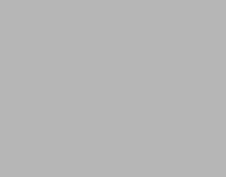Paradisi del Touring Club